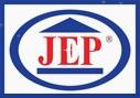 logo-Jep